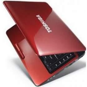 Laptop Toshiba Satellite L635-1089XR