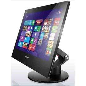 Lenovo ThinkCentre Edge E93z-VIF