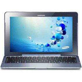 Laptop Samsung ATIV Smart PC XE700T1C