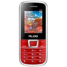 Feature Phone Aldo AL-39