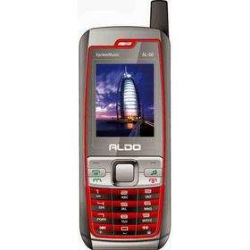 Feature Phone Aldo AL-66