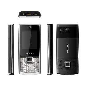 Feature Phone Aldo Mobile Al-007