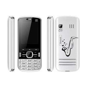 Feature Phone Aldo Mobile AL-68