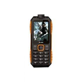 Feature Phone Aldo T66
