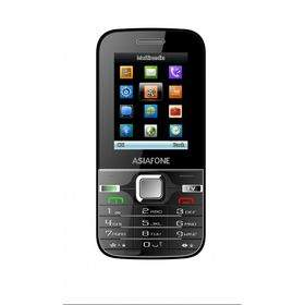 Feature Phone Asiafone AF70