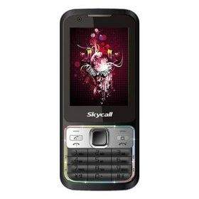 Feature Phone Skycall C6800i