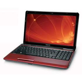 Laptop Toshiba Satellite L645-1131UR