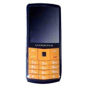 Feature Phone VENERA Aktiv 127