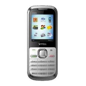 Feature Phone VITELL 323 Spirit