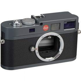 DSLR & Mirrorless LEICA ME 220 BODY