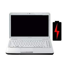 Laptop Toshiba Satellite L745-1012UB