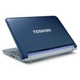 Laptop Toshiba NB305-N440BL