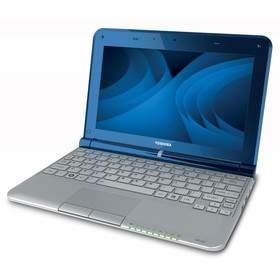 Laptop Toshiba NB305-N600