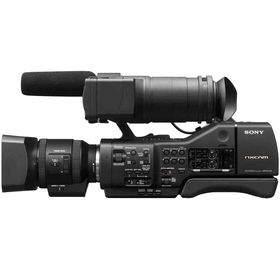 Sony NEX EA-50H