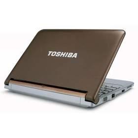 Laptop Toshiba NB305-A102