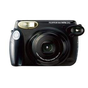 Fujifilm Instax Mini Wide 210