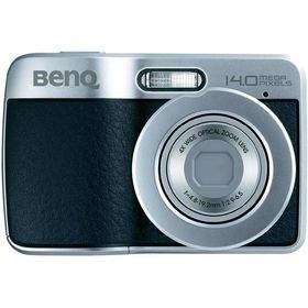 Kamera Pocket/Prosumer Benq AC100
