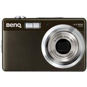 Kamera Digital Pocket Benq E1420