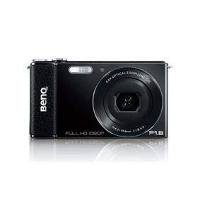 Kamera Digital Pocket Benq G1