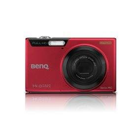 Kamera Digital Pocket BenQ LR100
