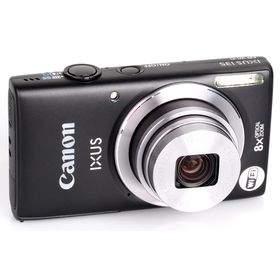Kamera Digital Pocket Canon IXUS 135