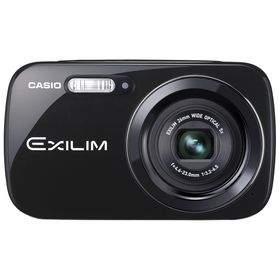 Kamera Digital Pocket Casio Exilim EX-Z32