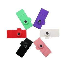 Kamera Digital Pocket Eazzzy USB