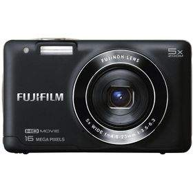 Kamera Digital Pocket Fujifilm Finepix JX650