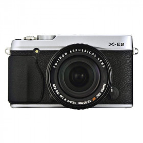 Fujifilm Finepix X-E2 KIT 18-55mm