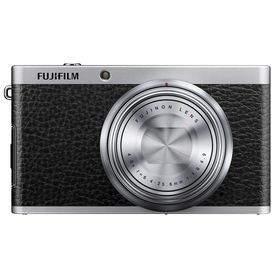 Kamera Digital Pocket Fujifilm Finepix XF1