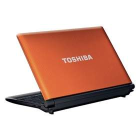 Laptop Toshiba NB505-1009