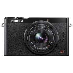 Kamera Digital Pocket Fujifilm Finepix XQ1