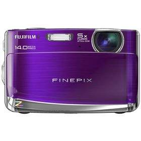 Kamera Digital Pocket Fujifilm Finepix Z80