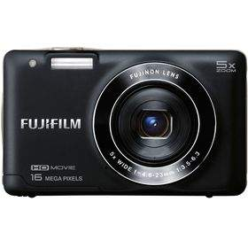 Kamera Digital Pocket Fujifilm Finepix JX680