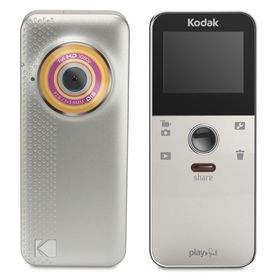 Kodak Playfull HD