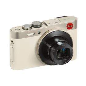 Kamera Digital Pocket LEICA C