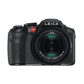 Kamera Digital Pocket LEICA V-LUX 4