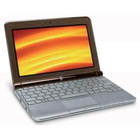 Laptop Toshiba NB505-1010N
