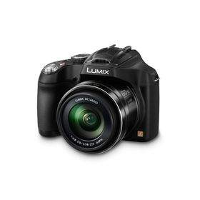 Kamera Digital Pocket Panasonic Lumix DMC-FZ70