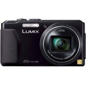 Kamera Digital Pocket Panasonic Lumix DMC-TZ40 / ZS30