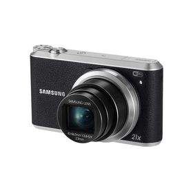 Kamera Digital Pocket Samsung WB350F