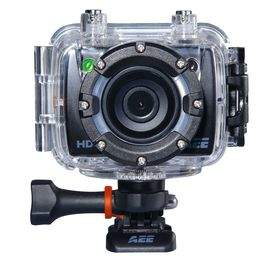 Action Cam AEE Magicam SD21