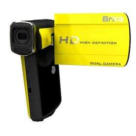 Kamera Video/Camcorder Brica DV WP-100
