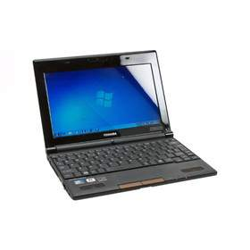 Laptop Toshiba NB520