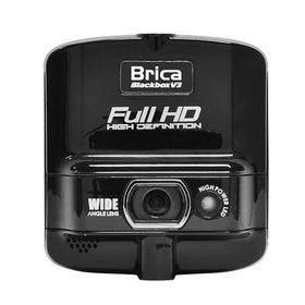 Kamera Video/Camcorder Brica V3 FHD