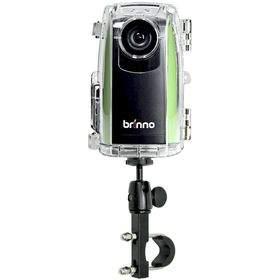 Kamera Video/Camcorder Brinno BCC100