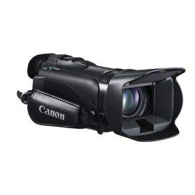 Kamera Video/Camcorder Canon LEGRIA HF G25