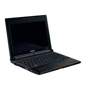 Laptop Toshiba NB520-1004