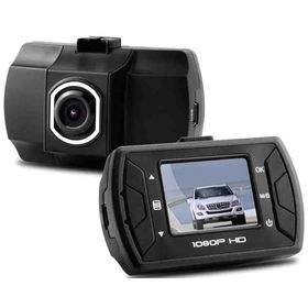 Kamera Video/Camcorder I-onetech Mini HD Car Video Recorder