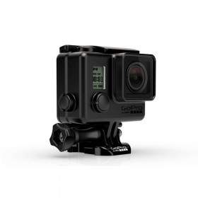 Action Cam IPOLE STEALTH FOR GOPRO